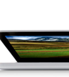 ремонт MacBook Unibody