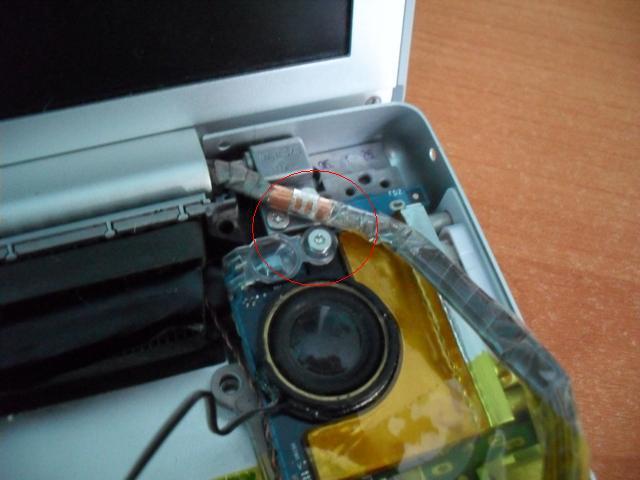#18 Чистка MacBook PRO