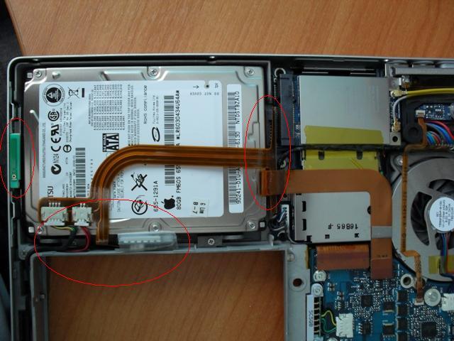 #9 Чистка MacBook PRO