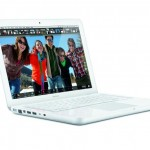 Чистка системы охлаждения на MacBook 13.3.