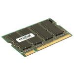 Увеличение оперативной памяти на MacBook Pro.
