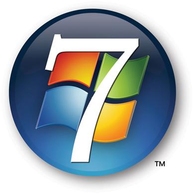 Кто быстрее Mac OS X или Windows 7?