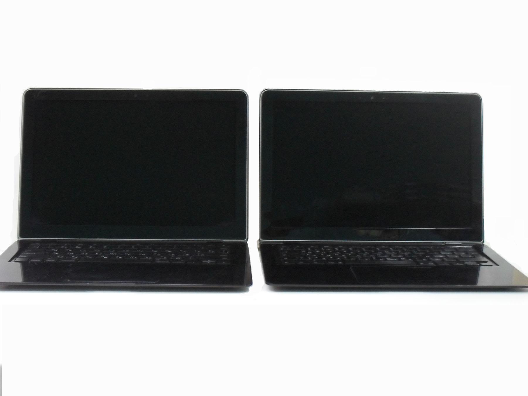 SDC10496