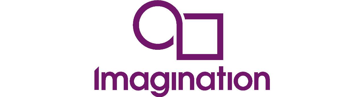 imagination technologies apple power vr