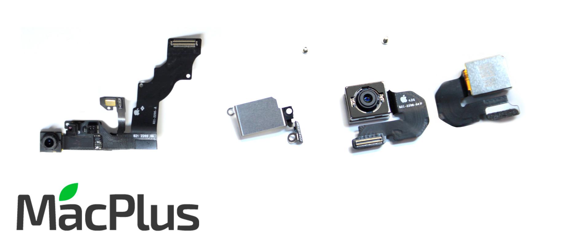 Качество съемки iPhone 6 айфон 6 камера сколько