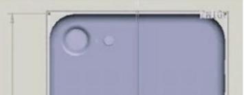 технический рендер iphone 7