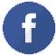 MacPlus на Facebook