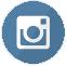 instagram MacPlus