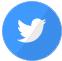 MacPlus в twitter