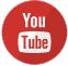 MacPlus на Youtube