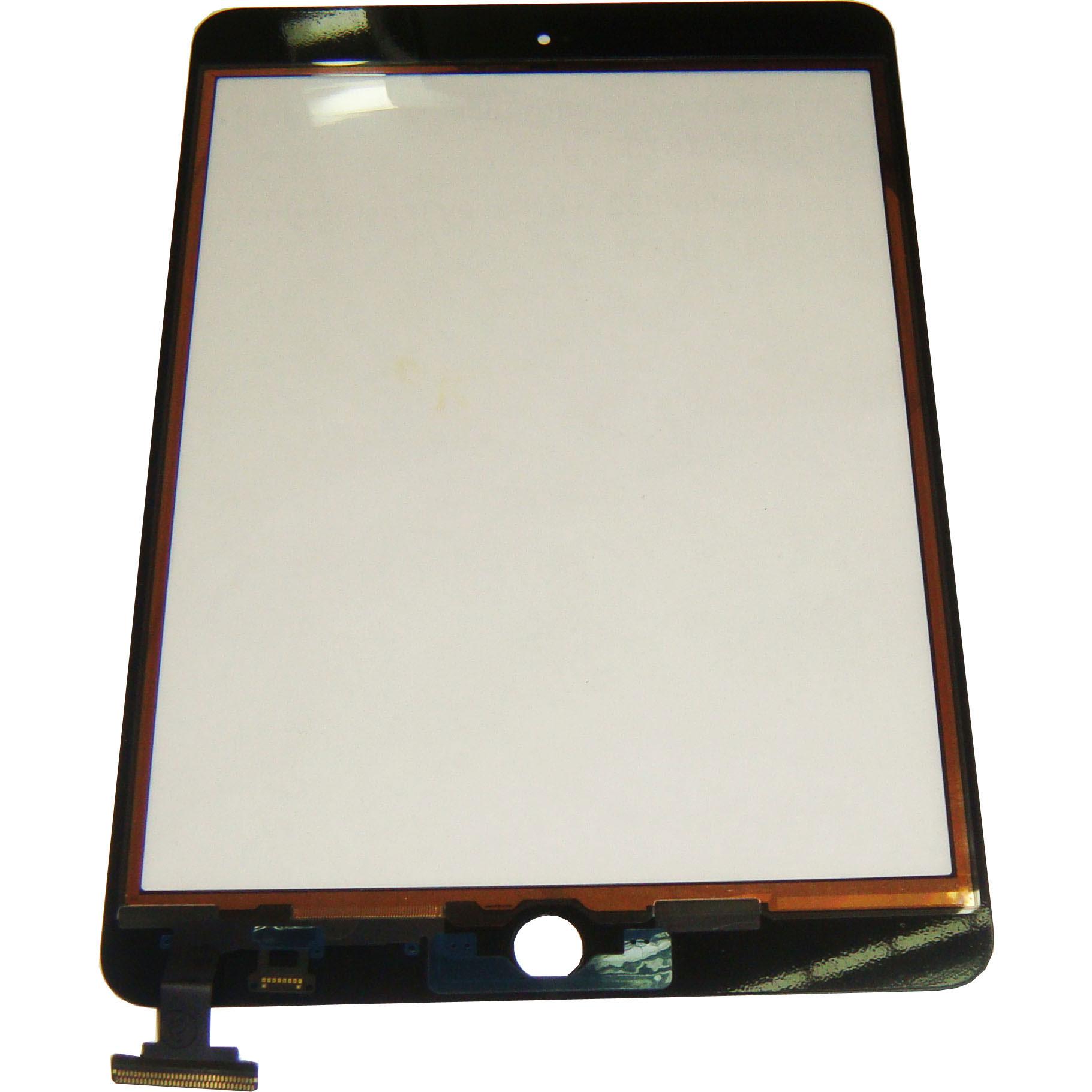 Тачскрин iPad mini 1